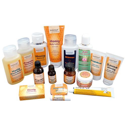 bioimkerei faehnle bienenkosmetik