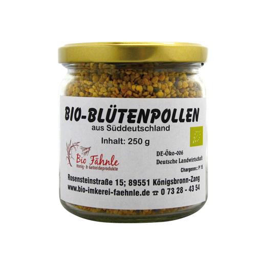 bioimkerei faehnle bienenprodukte